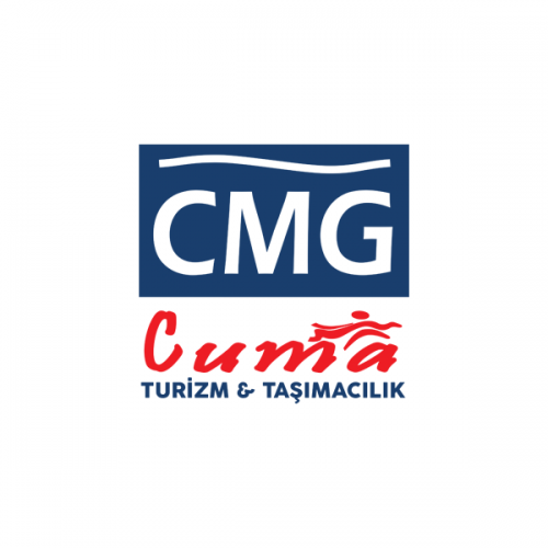 CMG Cuma Turizm