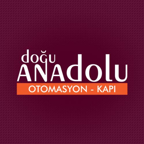 Doğu Anadolu Otomasyon