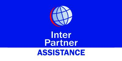 Interpartner Assistance (IPA)