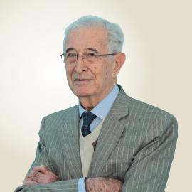 Op. Dr.  Necdet OĞUZER