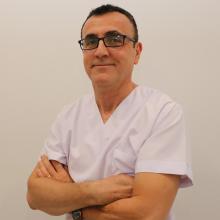 Op.Dr. Şükrü ÖZBÖRÜ