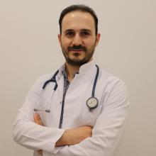 Uzm. Dr. Erkan YILDIRIM